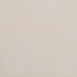 Summer Sabbia 30,5X91,5 | Keramik Fliesen | Fap Ceramiche