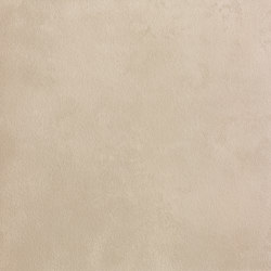 Summer Sabbia 120X120 R9   Ceramic tiles   Fap Ceramiche