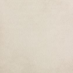 Summer Sale 80x80 SATIN | Ceramic tiles | Fap Ceramiche