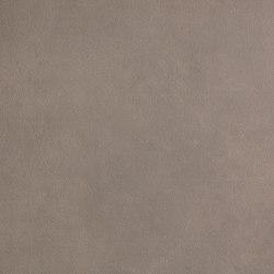 Summer Sciara 80x80 SATIN | Ceramic tiles | Fap Ceramiche