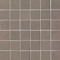 Summer Sciara Gres Macromosaico Anticato 30X30 R10 | Carrelage céramique | Fap Ceramiche