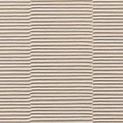 Summer Slot Sabbia 30,5X91,5 | Ceramic tiles | Fap Ceramiche
