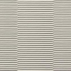 Summer Slot Vento 30,5X91,5 | Ceramic tiles | Fap Ceramiche