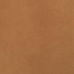 Summer Terracotta 80x80 SATIN | Ceramic tiles | Fap Ceramiche