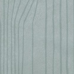Summer Track Mare 30,5X91,5 | Carrelage céramique | Fap Ceramiche