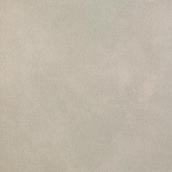 Summer Vento 80x80 SATIN | Ceramic tiles | Fap Ceramiche
