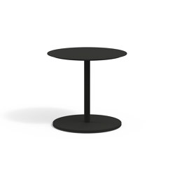 BUTTON 002 Table | Tavoli bistrò | Roda