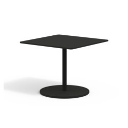 BUTTON 003 Table | Bistro tables | Roda