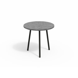 PIPER 013 Coffee table | Side tables | Roda