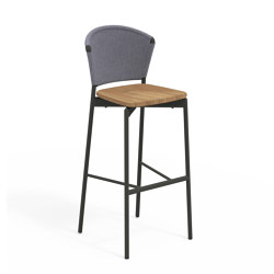 PIPER 050 Bar stool | Barhocker | Roda