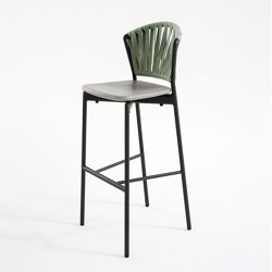 PIPER 150 Bar stool | Barhocker | Roda