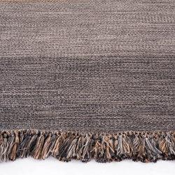 TINT 001 Rug | Outdoor rugs | Roda