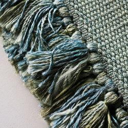 TINT 002 Rug | Outdoor rugs | Roda