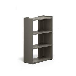 Slide shelf | Shelving | RENZ