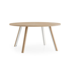 ORI round | Contract tables | lapalma