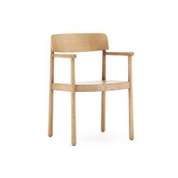 Timb Chair | Chairs | Normann Copenhagen