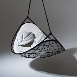 Melon Mat | Seat cushions | Studio Stirling
