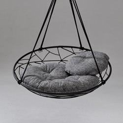 Cushions | Seat cushions | Studio Stirling