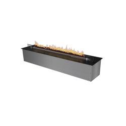 FLA3 (1190) | Fireplace inserts | Planika