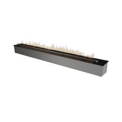 FLA3 (2490) | Fireplace inserts | Planika