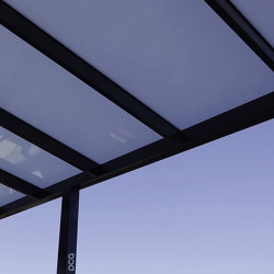 Canopies | E3 | Canopies | PCA