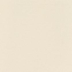 Lumo - 0101 | Drapery fabrics | Kvadrat