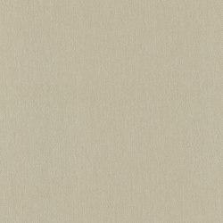 Lumo - 0241 | Drapery fabrics | Kvadrat