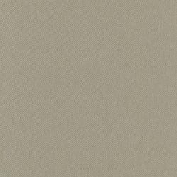 Lumo - 0251 | Drapery fabrics | Kvadrat