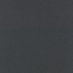 Lumo - 0281 | Drapery fabrics | Kvadrat