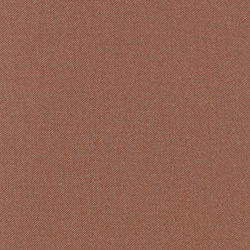 Lumo - 0351 | Drapery fabrics | Kvadrat