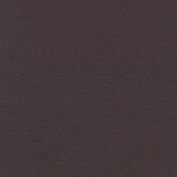 Lumo - 0391 | Drapery fabrics | Kvadrat