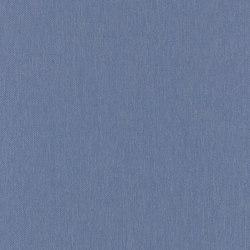 Lumo - 0741 | Drapery fabrics | Kvadrat