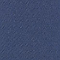 Lumo - 0761 | Drapery fabrics | Kvadrat