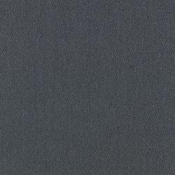 Lumo - 0781 | Drapery fabrics | Kvadrat