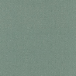 Lumo - 0931 | Drapery fabrics | Kvadrat
