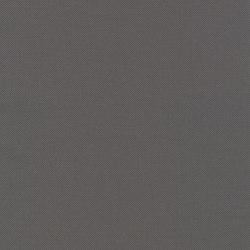 Reflect 0154 | Tejidos tapicerías | Kvadrat