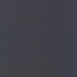 Reflect 0174 | Tejidos tapicerías | Kvadrat