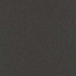 Reflect 0184 | Tejidos tapicerías | Kvadrat