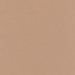 Reflect 0224 | Tejidos tapicerías | Kvadrat