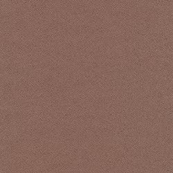 Reflect 0344 | Tejidos tapicerías | Kvadrat