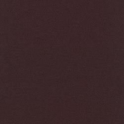 Reflect 0384 | Tejidos tapicerías | Kvadrat