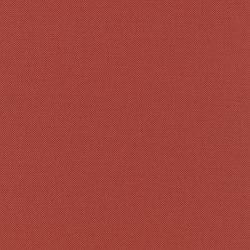 Reflect 0564 | Tejidos tapicerías | Kvadrat