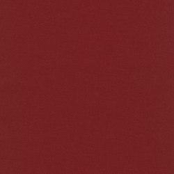 Reflect 0674 | Tejidos tapicerías | Kvadrat