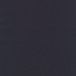 Reflect 0694 | Tejidos tapicerías | Kvadrat