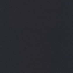 Reflect 0794 | Tejidos tapicerías | Kvadrat