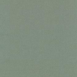 Reflect 0924 | Tejidos tapicerías | Kvadrat