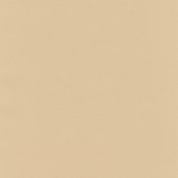 Relate 0401 | Tejidos tapicerías | Kvadrat