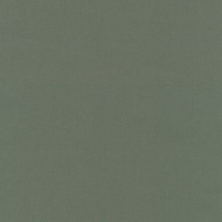 Relate 0941   Upholstery fabrics   Kvadrat