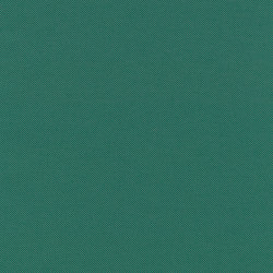 Relate 0961   Upholstery fabrics   Kvadrat