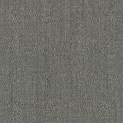 Remix Screen 0138   Upholstery fabrics   Kvadrat